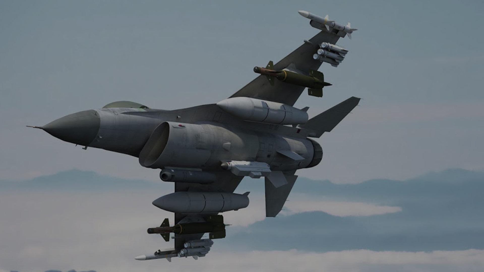F-16-Brimstone-50