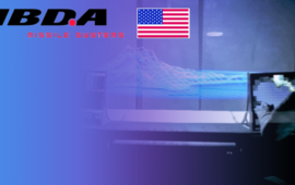 Naval Surface Warfare Center Indian Head Division Announces Center for Industrial and Technical Excellence Partnership Agreement with MBDA Inc